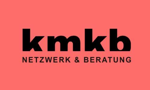 kmkb Logo